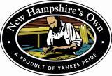 New Hampshire Made - Fine Crafts