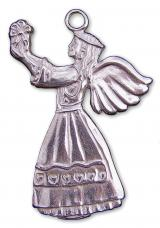 photo of Limited Edition - Angel Ornament