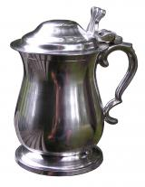 Photo of  Pint Tulip Tankard