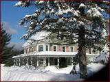 Photo of The Rosewood Country Inn