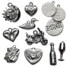 New Charms for 2015