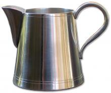 Photo of 6 oz. Syrup Pitcher