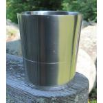 Photo of Boardman 3″ Beaker
